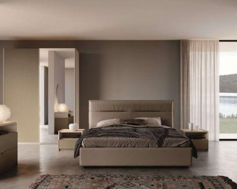 Vendita mobili online - camere-moderne | offerte ...