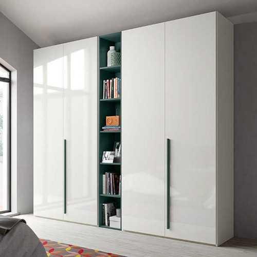 Vendita mobili online - Camere da letto | offerte WEBARREDAMENTI
