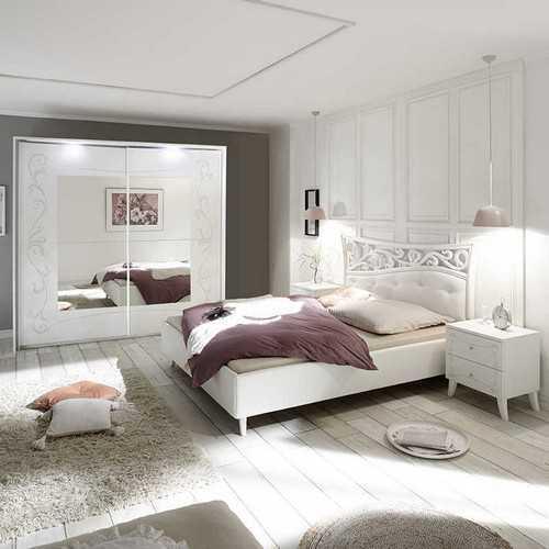 Vendita mobili online camere da letto acquista da for Camere da letto on line