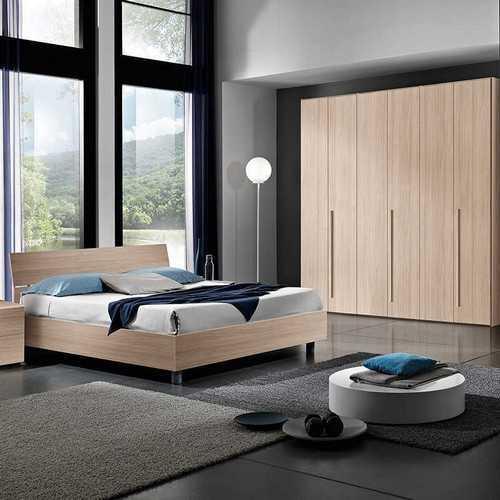 Vendita mobili online - Camere da letto - Acquista da WebArredamenti