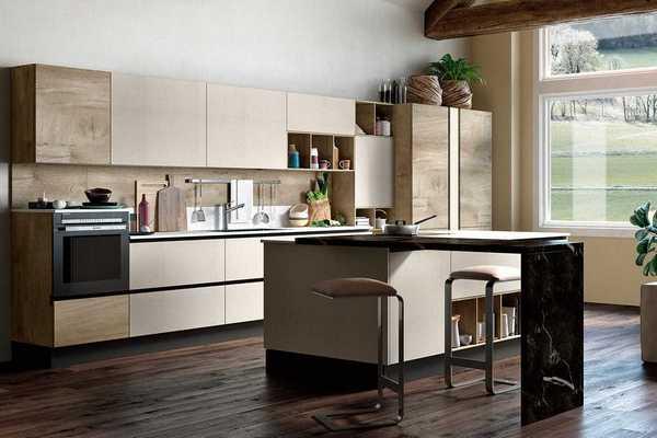 Vendita mobili online - Cucine | offerte WEBARREDAMENTI