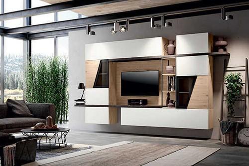 Vendita mobili online - Soggiorni componibili | offerte ...