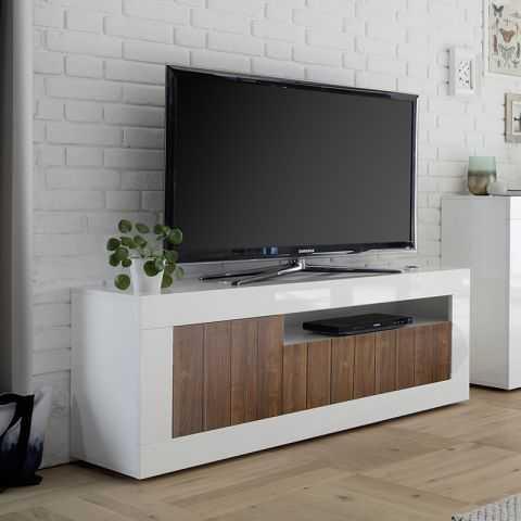 Vendita mobili online - Soggiorno | offerte WEBARREDAMENTI