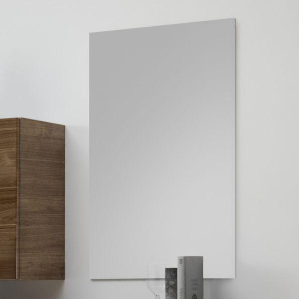 Specchiera L50 H.80 P.2 cm