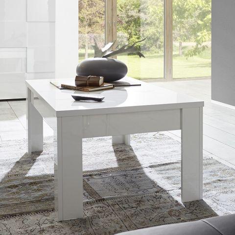 Tavolino LIPARI