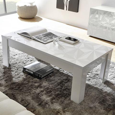 Tavolino LISBONA