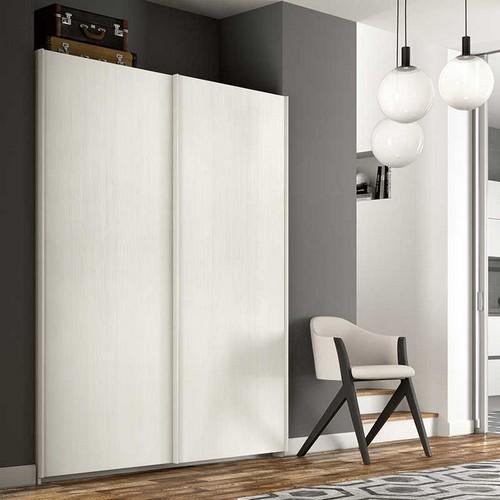 Vendita mobili online - armadio ante scorrevoli | offerte ...
