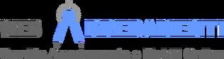 Vendita arredamento e mobili online
