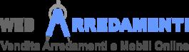 Vendita mobili e arredamento online