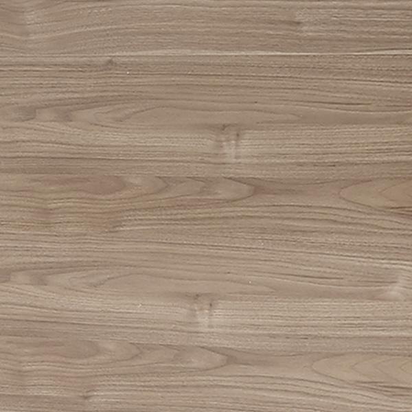 essenza legno noce chiaro