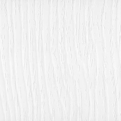 finitura bianco frassinato