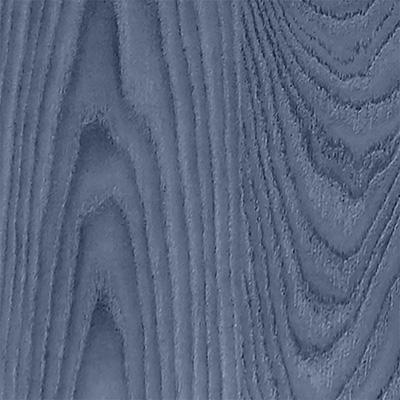 finitura rovere blu