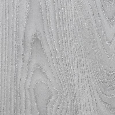 finitura rovere grigio