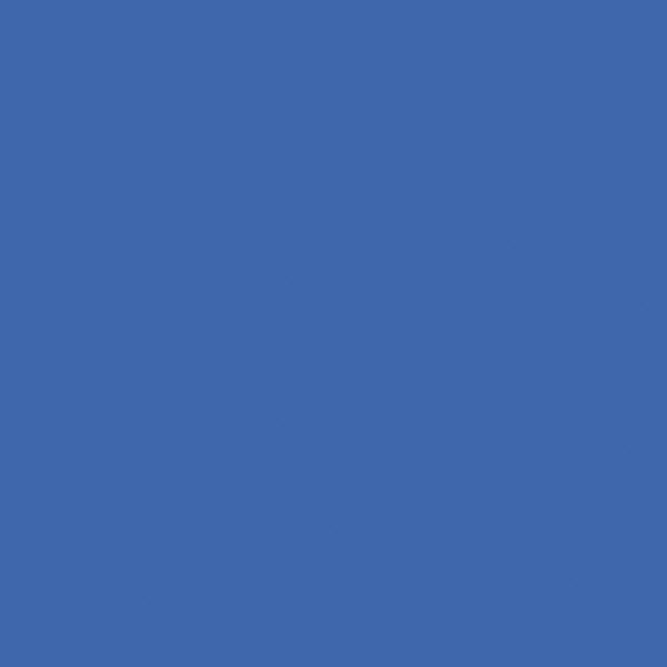 finitura blu