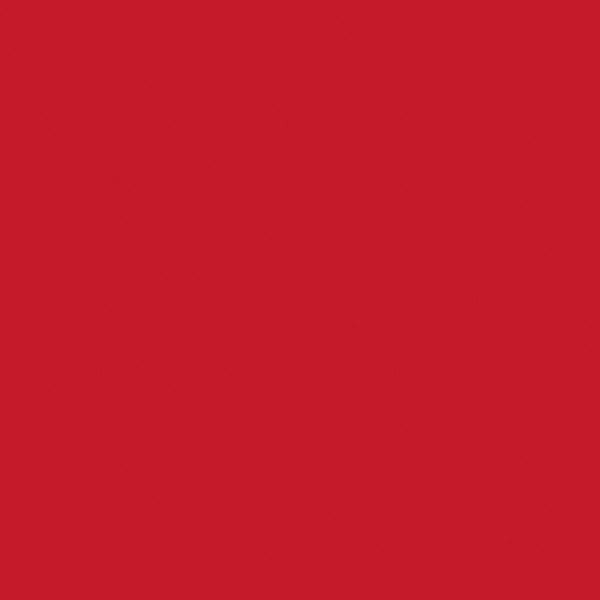 finitura rosso