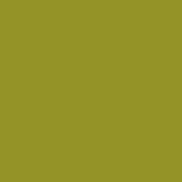 finitura verde acido