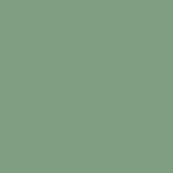 finitura verde papua