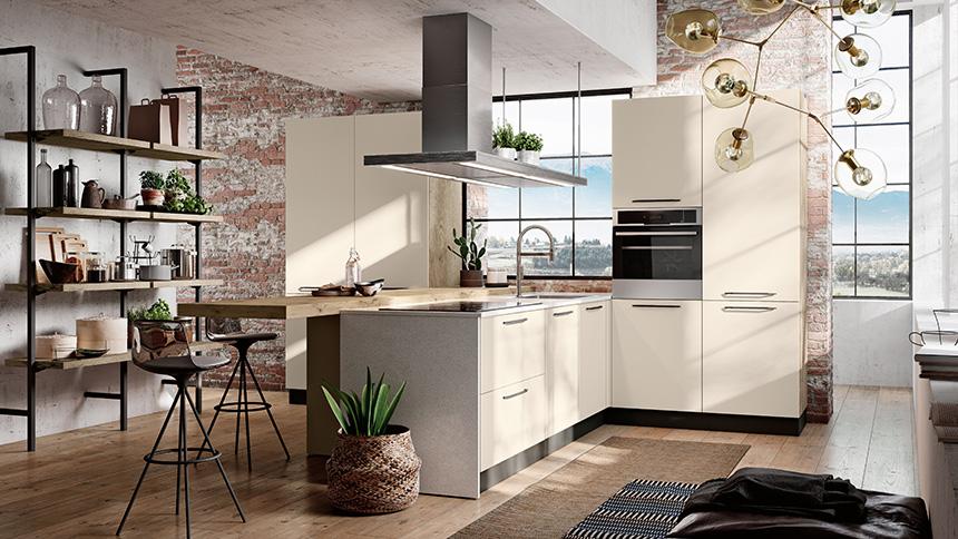 Cucina Imola