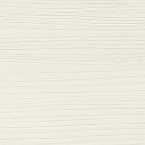 White larix