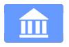 pagamento mobili online con bonifico bancario