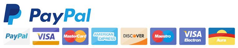 pagamento mobili online con carta di credito