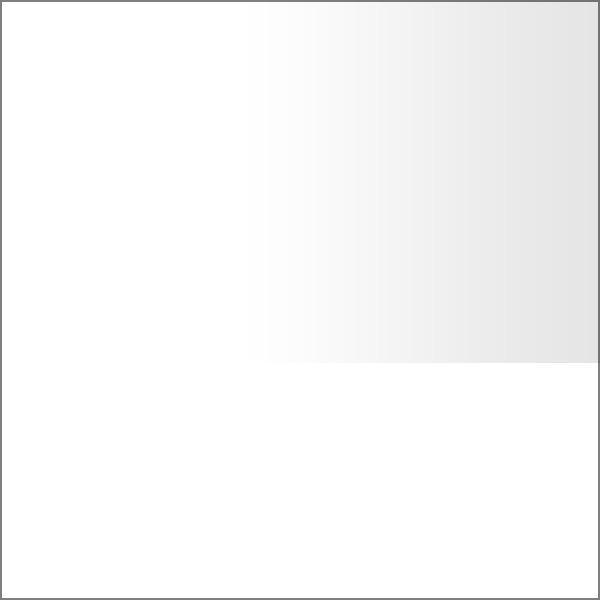laccato lucido bianco