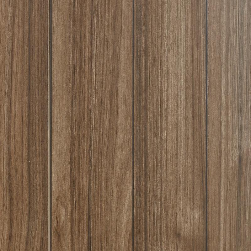 finitura essenza legno Noce dark